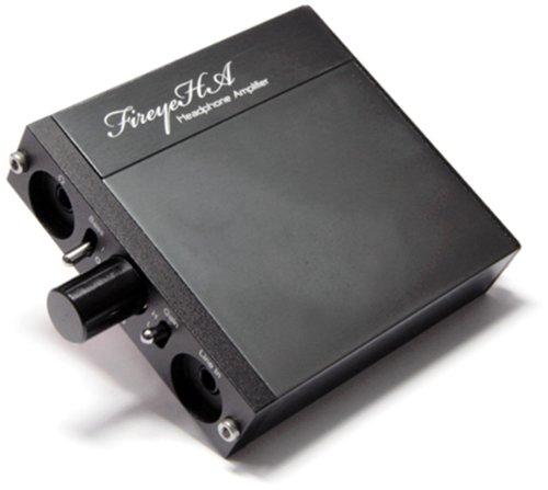 firestone-audio-fireye-ha-rechargeable-battery-built-in-portable-headphone-amplifier-s-fa-hpa-018-ja