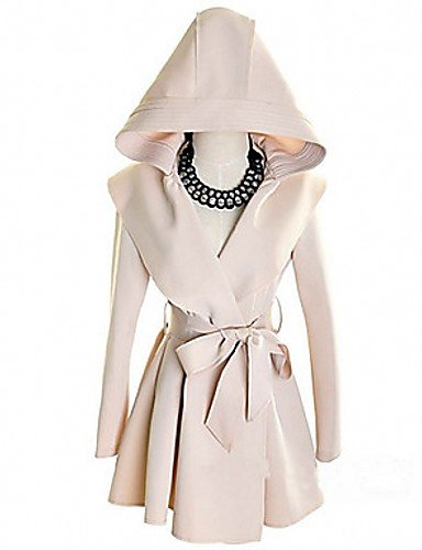 jyzb-nuo-wei-si-new-western-styles-medium-size-long-sleeves-windcoat-beige-s-beige-s
