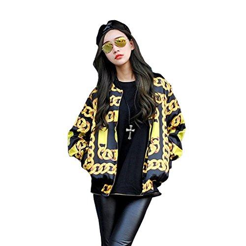 pizoff-unisex-hip-hop-luxus-palast-stil-bomber-jacken-mit-pflanz-kette-muster-y0301-f-m