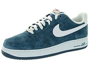 Nike AIR FORCE 1 Mens Sneakers 488298-428