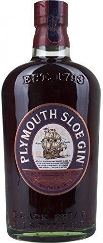 plymouth-sloe-ginebra-700-ml