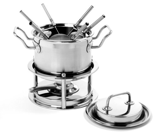 Crock Pots On Sale front-391507