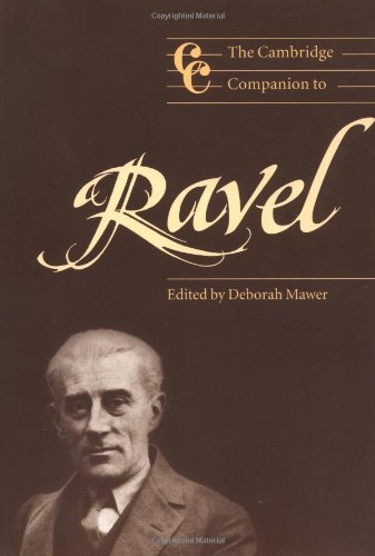 The-Cambridge-Companion-to-Ravel