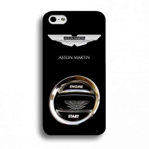 iphone-6-iphone-6s-coque-aston-martiniphone-6-iphone-6s-coque-etuicoque-aston-martin-logoiphone-6-ip