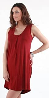 Annee Matthew Jen Dress - maternity/breastfeeding - XS-XL