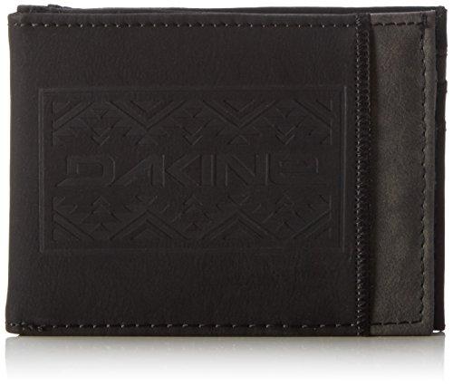 dakine-portafoglio-conrad-conrad-wallet-nero-black-110-mm