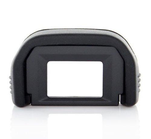 Oeilleton de viseur EF pour CANON EOS 300D 350D 400D 450D 500D 550D 600D 1000D 1100D