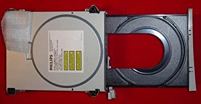 Dragonpad? VAD6038 DVD Replacement Drive for Xbox 360