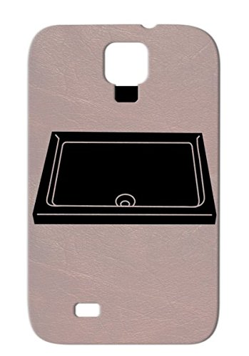 Tpu Shatterproof Cover Case For Sumsang Galaxy S4 Cast Aluminum Lpg Gas Stove Wood Pellets Miscellaneous Careers Professions Shower Towel Radiators To Dry Clothes Children Clothing Steel Worker Copper Tubes P Hydraulic Working Career Home Heat Radiator Wi front-903663