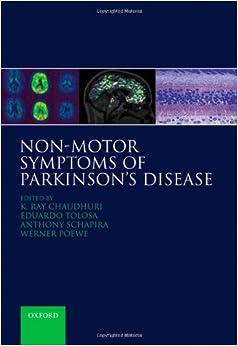 The Non Motor Symptoms Complex Of Parkinson 39 S Disease