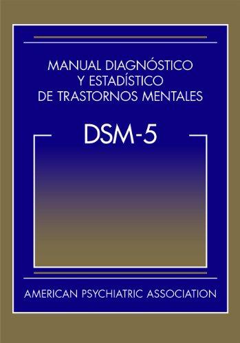 DSM 5