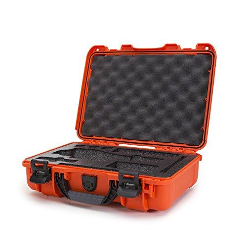 nanuk-910-osm3-hard-case-with-foam-insert-for-dji-osmo-orange