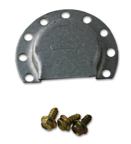 briggs-and-stratton-393760-silenciador-deflector