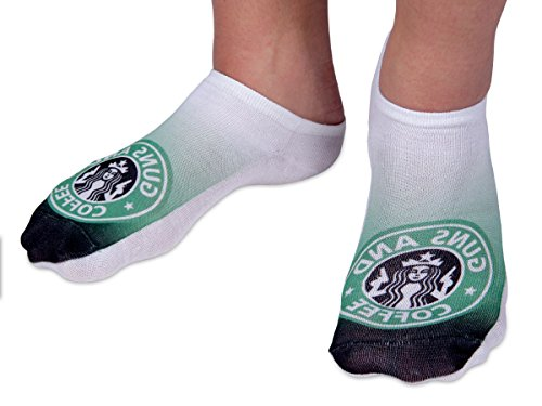 short-socks-socquettess-size-36-39-for-women-or-teenagers-boy-with-a-little-touch-of-humor-love-affe
