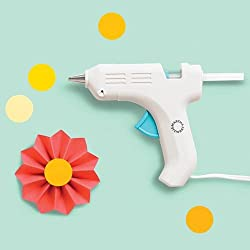 Martha Stewart Crafts Glue Gun And Sticks