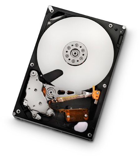 hgst-ultrastar-35-inch-500gb-7200rpm-sata-ii-16-mb-cache-enterprise-hard-drive-with-24x7-duty-cycle-