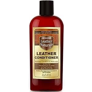 Non Toxic Leather Conditioner Restorer Cream