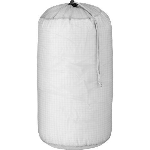 Outdoor Research Ultralight Stuff Sack, 35-Liter, Alloy (35 Liter Bags compare prices)