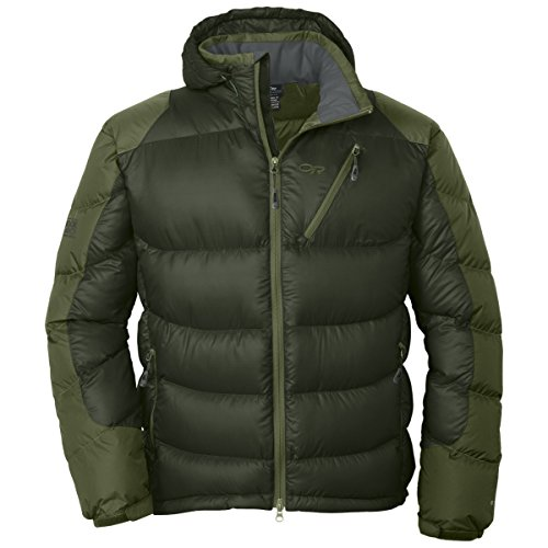 outdoor-research-veste-en-duvet-mens-virtuoso-hoody-l-evergreen-kale
