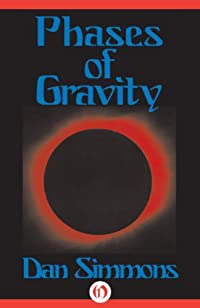 Phases Of Gravity by Dan Simmons ebook deal