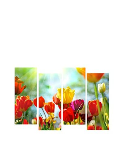 My Art Gallery Set Panel Decorativo  Uds