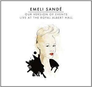 Our Version of Events: Live at Royal Albert Hall