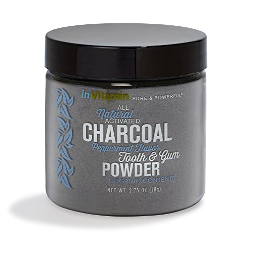 natural-whitening-tooth-gum-powder-with-activated-charcoal-275-oz-peppermint