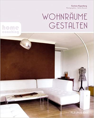 wohnr ume gestalten homecoaching corinne kuperberg. Black Bedroom Furniture Sets. Home Design Ideas