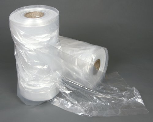 10-polythene-garment-covers-dry-cleaner-bags-24-x-54
