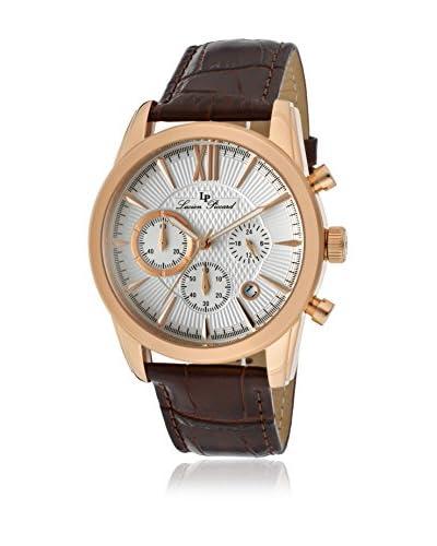 Lucien Piccard Reloj Mulhacen LP-12356-RG-02S