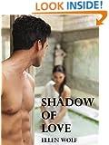 Shadow of Love