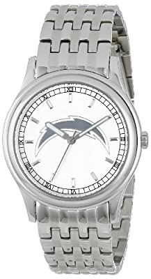 NFL Men's FR-SD President Series San Diego Chargers Watch