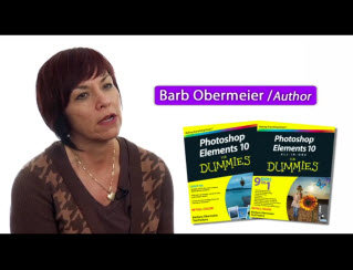 Pdf photoshop elements 10 for dummies full book download related to photoshop elements 10 for dummies fandeluxe Images