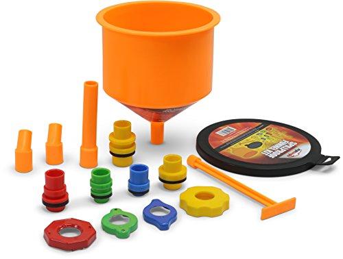 epauto-spill-proof-radiator-coolant-filling-funnel-kit