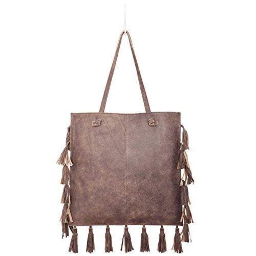 latico-leathers-josephine-tote-bag-100-percent-luxury-leather-designer-made-new-fall-2016-weekend-ca