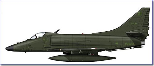 hobby-master-1-72-a-4k-skyhawk-new-zealand-air-force-1997-japan-import