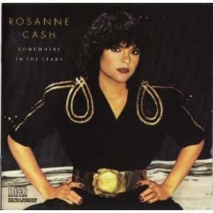 Rosanne Cash - Somewhere in the Stars - Amazon.com Music