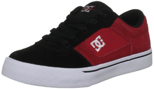 DC Shoes Kids Cole Pro-D0303323A Fashion Sports Skate Shoe