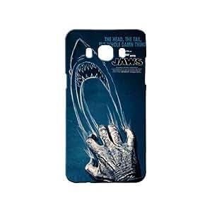 G-STAR Designer 3D Printed Back case cover for Samsung Galaxy J7 (2016) - G2204