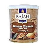 Garam Masala (Tin Box)