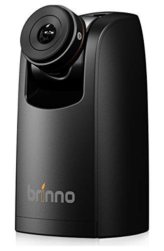 brinno-tlc-200-pro-13-mp14-inch-lcd-