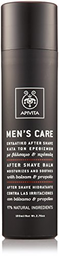 apivita-after-shave-balm-with-balsam-propolis-100ml-335-oz