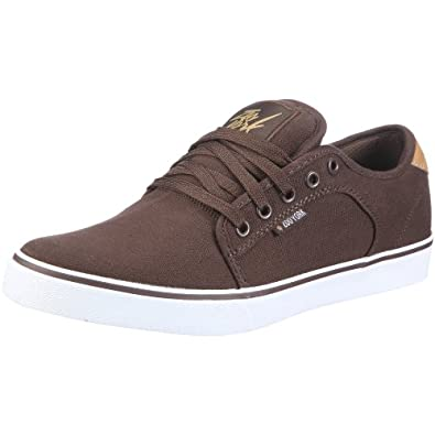 41IHRFihs3L  SY395  jpgZoo York Skate Shoes