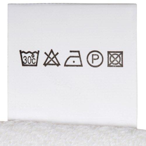 "Женский палантин Sakkas 70"" X 28"" Silk Paisley Self-design Pashmina Shawl / Wrap / Stole"