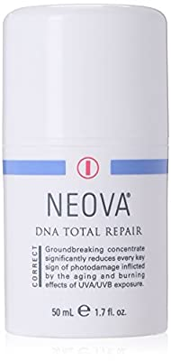 Best Cheap Deal for Neova DNA Pack from Neova - Free 2 Day Shipping Available