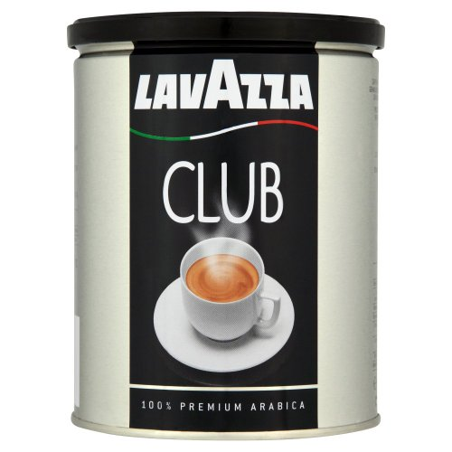 lavazza-club-tin-pack-of-2
