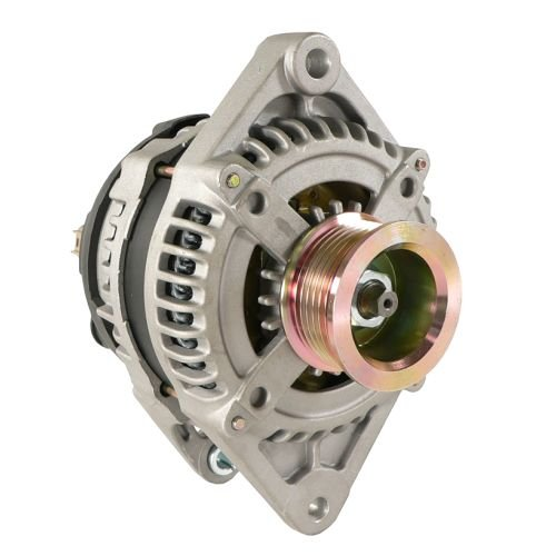 DB Electrical AND0292 Alternator (For Dodge Durango Ram Pickup Truck 136 Amp) (Dodge Durango Alternator compare prices)