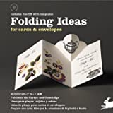 Folding ideas for cards & envelopes /