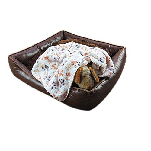Vollter-Caliente-suave-del-animal-domstico-Manta-de-lana-Cama-Estera-del-cojn-de-cubierta-del-amortiguador-para-el-gato-del-perro-de-perrito-del-animal