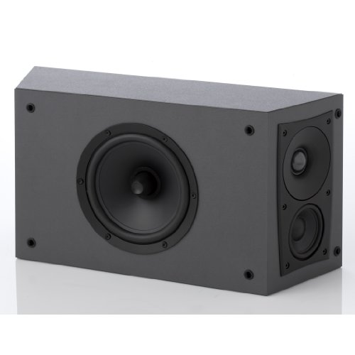 Jamo D 600 Sur - Right Surround Speaker